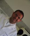 Jonatas Firmo Chaves Silva