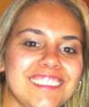 Larissa Moura Parenti: Cardiologista