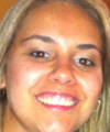 Larissa Moura Parenti - BoaConsulta