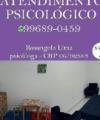 Rosangela Dos Santos Lima - BoaConsulta