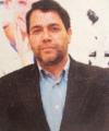 Marcus Vinicius Vaz Cavalcanti - BoaConsulta