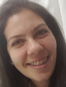 Camila França Aguillar E Silva