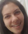 Camila França Aguillar E Silva: Psicólogo