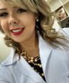 Ana Laura Severino De Castro: Dentista (Clínico Geral) - BoaConsulta