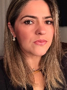 Patrícia Aparecida Vieira Goulart
