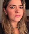 Patrícia Aparecida Vieira Goulart - BoaConsulta