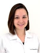 Fernanda Vilas Boas Moreira Sales