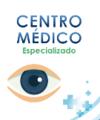 Gilberto Sales Pereira: Oftalmologista, Biometria Ultrassônica, Paquimetria Ultrassônica, Teste Visão Subnormal e Topografia Corneana