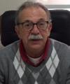 Mario Zeilik Cukierman: Clínico Geral e Gastroenterologista