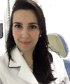 Angelica Pereira De Oliveira: Dentista (Clínico Geral), Dentista (Dentística), Dentista (Estética), Endodontista, Implantodontista e Odontopediatra - BoaConsulta