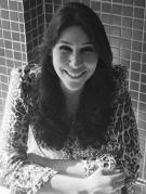 Renata Green