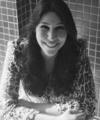 Renata Green: Psicólogo