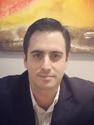 Allan Christiano Moraes Dos Santos