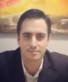 Allan Christiano Moraes Dos Santos: Psiquiatra