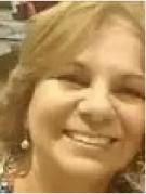 Fatima Aparecida Antunes De Oliveira