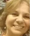 Fatima Aparecida Antunes De Oliveira: Psicólogo