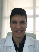 Felipe Gustavo Correia