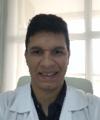 Felipe Gustavo Correia - BoaConsulta