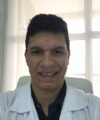 Felipe Gustavo Correia: Otorrinolaringologista