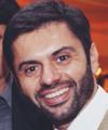 Gustavo Giovanni Bonelli: Dentista (Ortodontia)