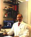 Andre Mathias Baptista: Ortopedista