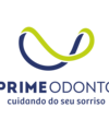 Gustavo Giovanni Bonelli: Dentista (Clínico Geral), Dentista (Dentística) e Dentista (Ortodontia)