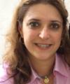 Cristiane Regina Dias Lavrini: Dentista (Clínico Geral), Dentista (Dentística), Dentista (Estética), Dentista (Ortodontia), Endodontista e Implantodontista