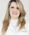 Leticia Cassia Bortoletti Martins: Dentista (Ortodontia)
