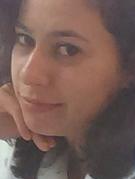 Anne Ellen De Araujo Lima