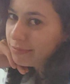 Anne Ellen De Araujo Lima: Emagrecimento - BoaConsulta