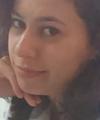 Anne Ellen De Araujo Lima: Nutricionista