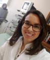 Ana Carolina Feitosa Riedel: Otorrinolaringologista
