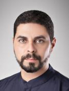 Felipe Morando Avelar