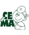 Cema Santana - Oftalmologia - BoaConsulta