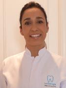 Soraya Viana Gadelha Monteiro