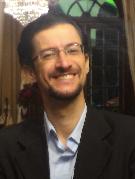 Gerson Ricardo Freire Da Silva