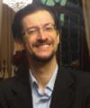 Gerson Ricardo Freire Da Silva: Psicólogo