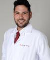 Alisson Monteiro Vilela: Dentista (Estética) - BoaConsulta