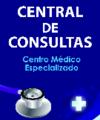 Dr. Fabricio Correa Lamis
