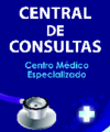 Ricardo Habe: Cirurgião Geral, Coloproctologista e Gastroenterologista