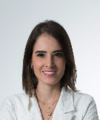 Juliene Ribeiro Ferraz - BoaConsulta
