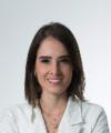 Juliene Ribeiro Ferraz: Otorrinolaringologista