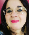 Leia Aparecida Faustino: Psicólogo