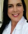 Ana Alice Fontes Monteiro: Nutricionista e Bioimpedânciometria