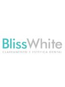 Bliss White - Estomatologista