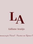 Lidiane Aparecida De Araujo Sousa
