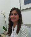 Mariana Santiago Ormay: Dermatologista