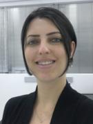 Caroline Caltabiano
