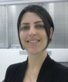 Dra. Caroline Caltabiano