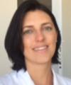 Caroline Caltabiano: Cirurgião Geral, Gastroenterologista e Mastologista